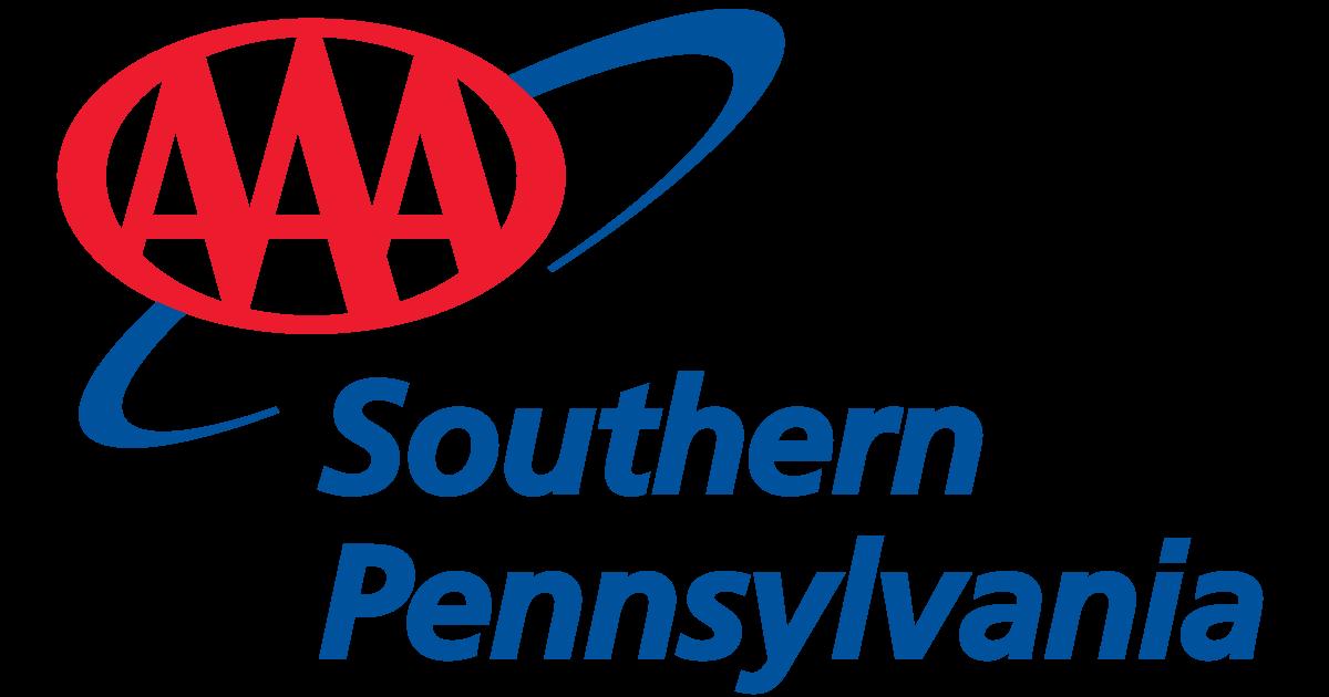 aaa mature driver course pennsylvania