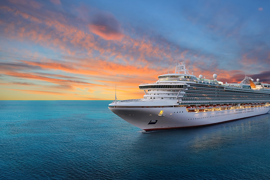 A First-Time Cruiser's Planning Checklist