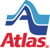 AAA moving discounts - Atlas