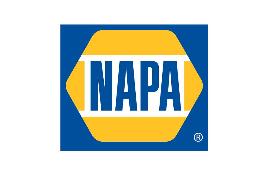 NAPA - AAA Discounts & Rewards