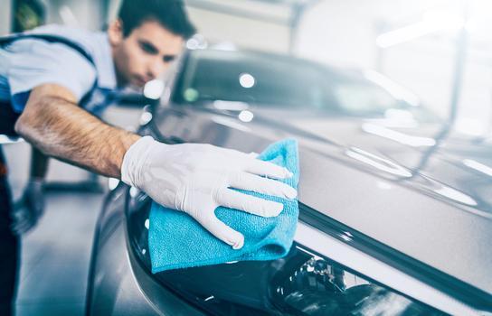 Auto Care and Repair