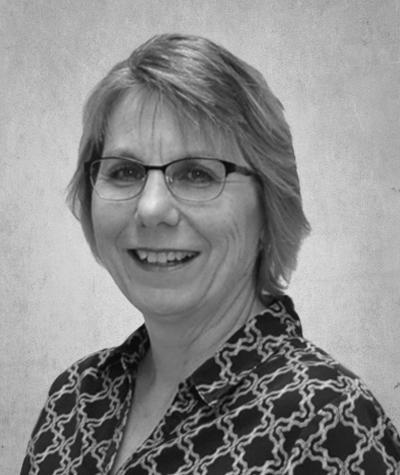 Jane Miller - AAA Travel Agent