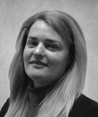 Kimberly Bosley - AAA Insurance Agent