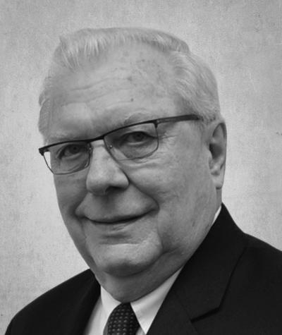 Ken Baker - AAA Insurance Agent