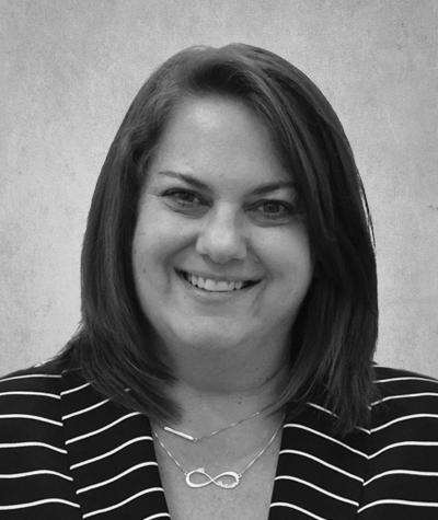 Sue Weyant - AAA Travel Agent