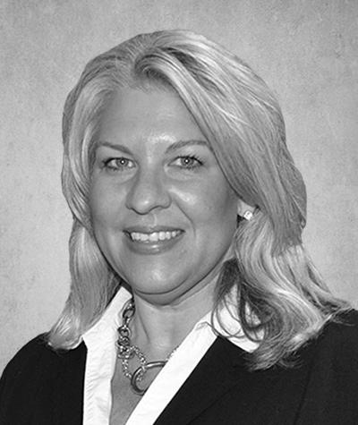 Tracey Antal - AAA Insurance Agent
