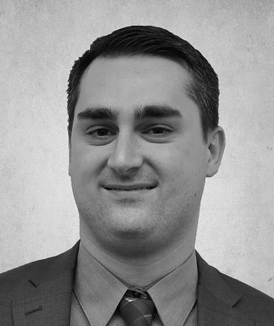 Josh Glunk - AAA Insurance Agent
