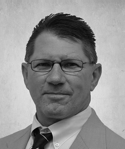 Mike Kresovich - AAA Insurance Agent