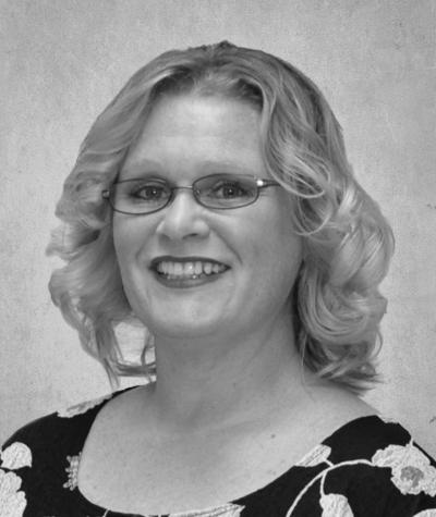 Carla Shrout - AAA Travel Agent