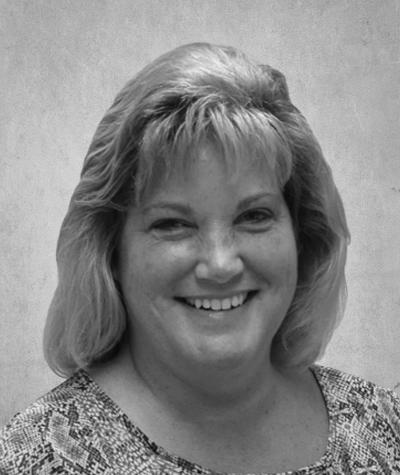 Donna Groncki - AAA Travel Agent