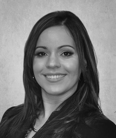 Joan Lopez-Heidler - AAA Insurance Agent