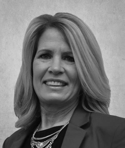Karen Brandt - AAA Insurance Agent