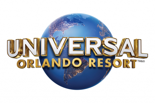 Universal Orlando Resort™ - AAA Discounts & Rewards