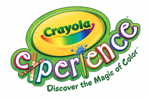 Crayola Experience - AAA Discounts & Rewards