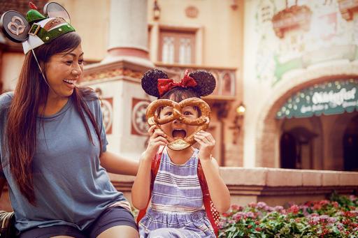 Walt Disney World Sale - AAA Travel