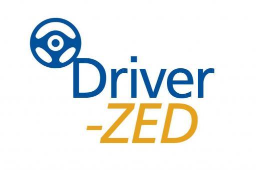 Driver-Zed