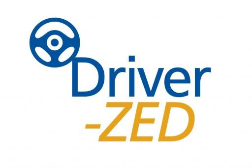 Driver-Zed