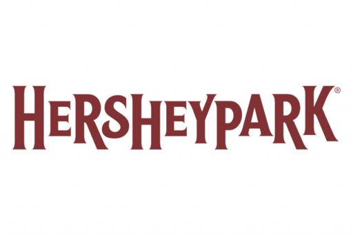 Hersheypark - AAA Discounts & Rewards