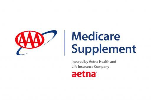 AAA Medicare Supplement Plans
