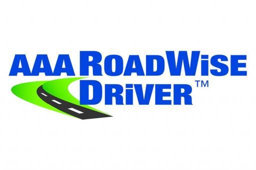RoadWise Driver Classes for Seniors