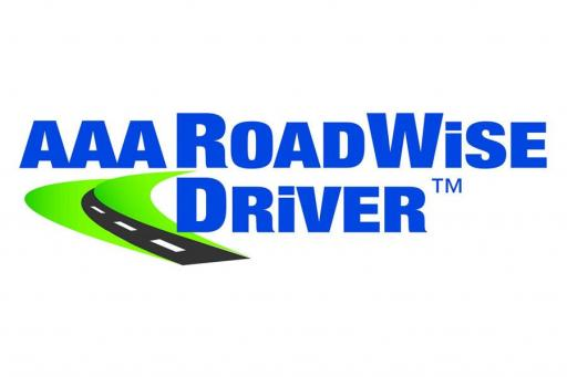 RoadWise Driver Classes for Seniors