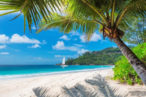 SE Coast & Perfect Day - AAA Travel