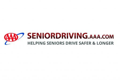 SeniorDriving.AAA.com