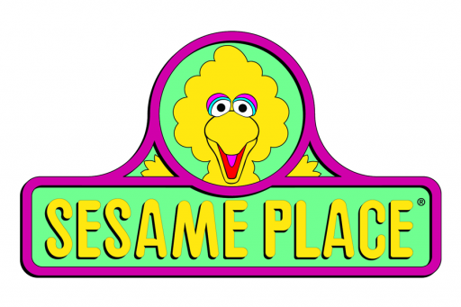 Sesame Place - AAA Discounts & Rewards