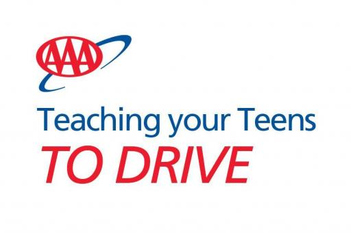 Teaching Your Teens to Drive