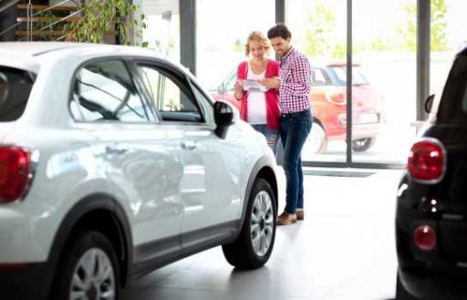 AAA Car Buying