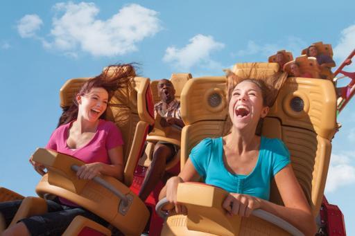 Universal Orlando Resort™ Sale
