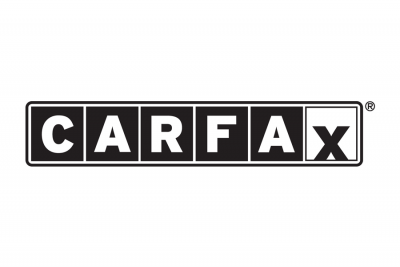 CARFAX Vehicle Reports - AAA Discounts & Rewards