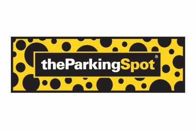 The Parking Spot - AAA Discounts & Rewards