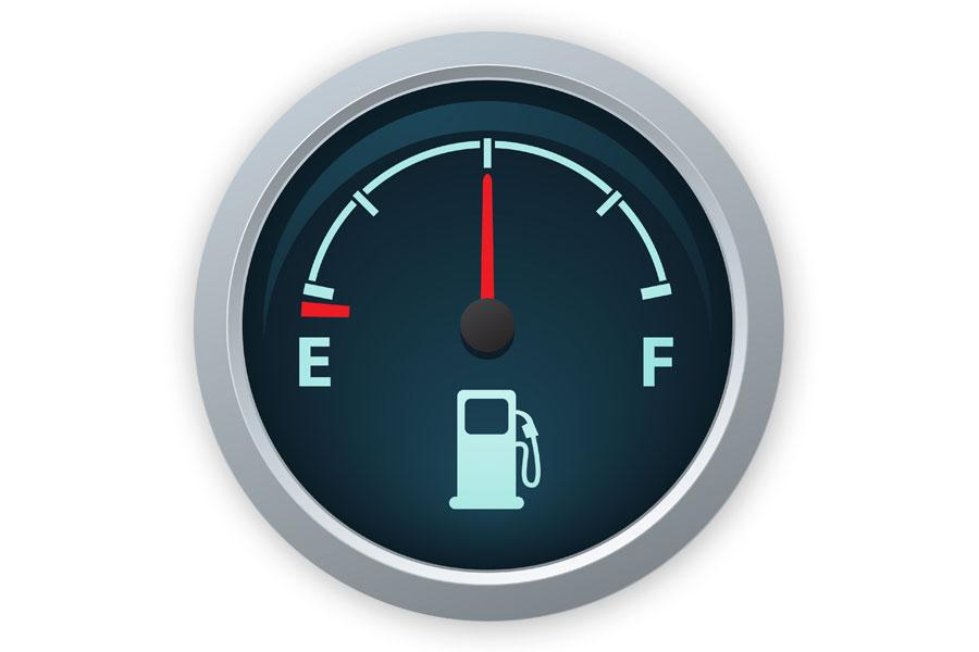AAA Fuel Price Finder