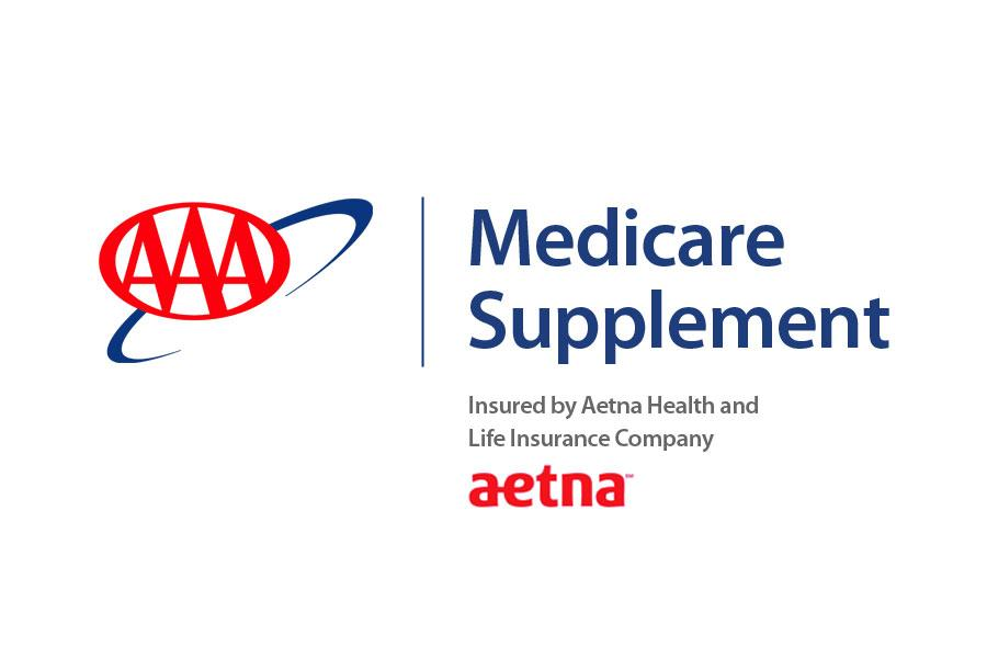AAA Medicare Supplement Plans