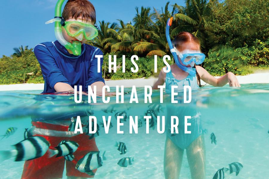 Kids Free - Royal Caribbean - AAA Travel
